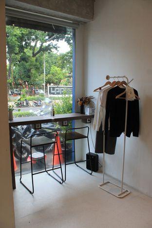 Foto review Living-Room Coffeehouse oleh Prido ZH 8