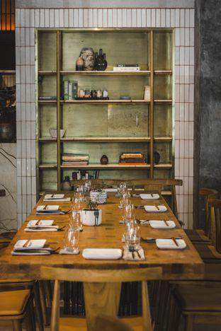 Foto review Kilo Kitchen oleh Erika Karmelia 9