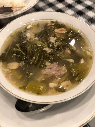 Foto 3 - Makanan di Warung Larris oleh @yoliechan_lie