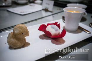 Foto 13 - Makanan di Li Feng - Mandarin Oriental Hotel oleh Tissa Kemala