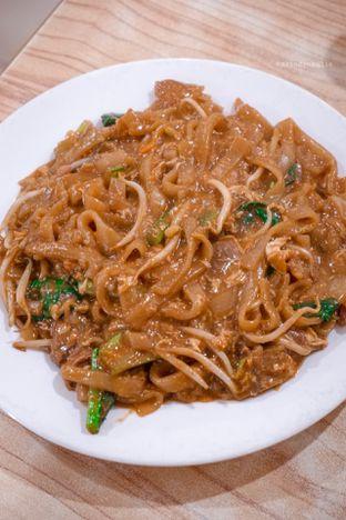Foto 1 - Makanan di Kwetiaw Sapi Seafood Akhiang 79 oleh Indra Mulia