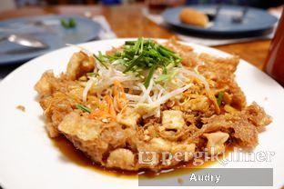 Foto 6 - Makanan di Tulp oleh Audry Arifin @makanbarengodri