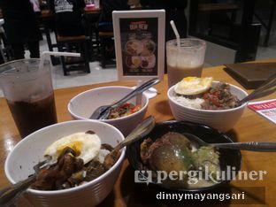 Foto 4 - Makanan di Warunk UpNormal oleh dinny mayangsari