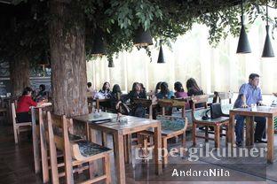 Foto 4 - Interior di The Forest oleh AndaraNila