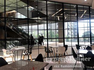 Foto 5 - Interior di Goobne Chicken oleh riamrt