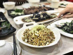 Foto 3 - Makanan(Nasi Goreng Chai Po) di Bao Lai Restaurant oleh Ngiler Parah @ngilerparah