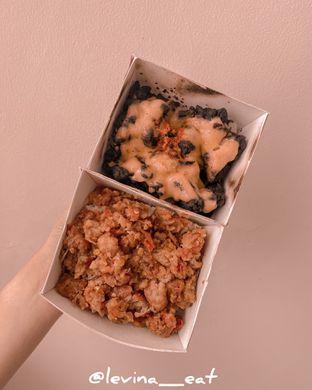 Foto 10 - Makanan di Makanku oleh Levina JV (IG : levina_eat )