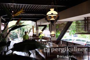 Foto 12 - Interior di de' Leuit oleh Darsehsri Handayani
