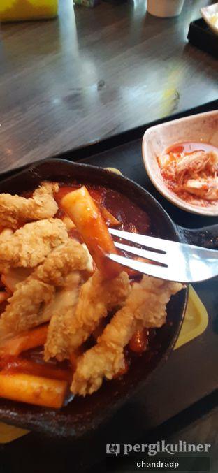 Foto 4 - Makanan di Mujigae oleh chandra dwiprastio