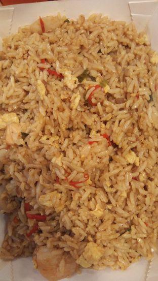 Foto 6 - Makanan di Bakmi GM oleh Review Dika & Opik (@go2dika)