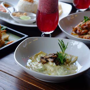 Foto 5 - Makanan di Abraco Bistro & Bar oleh Reinard Barus