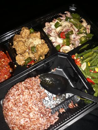 Foto - Makanan di Rempah Kita Nusantara oleh Mouthgasm.jkt