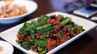 Foto 12 - Makanan di Hong He by Angke Restaurant oleh Deasy Lim