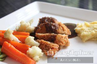 Foto 12 - Makanan di Bittersweet Bistro oleh AndaraNila