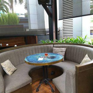 Foto 12 - Interior di Bottega Ristorante oleh Yulia Amanda