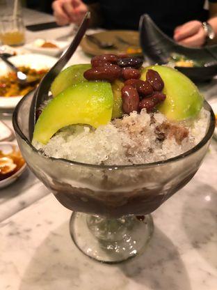 Foto 3 - Makanan di Restaurant Baku Sayang oleh Mitha Komala