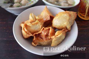 Foto 3 - Makanan(sanitize(image.caption)) di Bakso Empal Sapi oleh @Ecen28