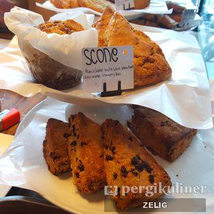 Foto 3 - Makanan di Baconerie oleh @teddyzelig
