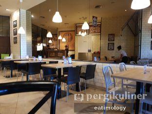 Foto 4 - Interior di Kopilatinum oleh EATIMOLOGY Rafika & Alfin