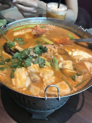 Foto 1 - Makanan di Tamnak Thai oleh Tara Fellia