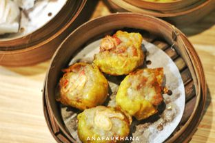 Foto review Dimsum Anarki oleh Ana Farkhana 3