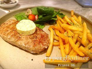 Foto 2 - Makanan di Pardon My French oleh Fransiscus