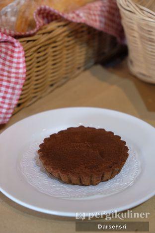 Foto 2 - Makanan di Levant Boulangerie & Patisserie oleh Darsehsri Handayani