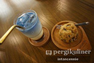 Foto 7 - Makanan di SATURDAYS oleh bataLKurus