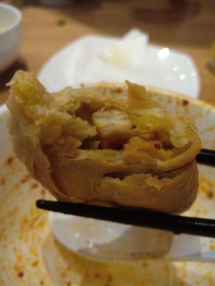 Foto 6 - Makanan di Adora Lezat oleh @egabrielapriska