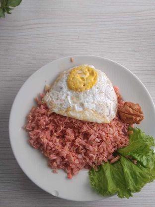 Foto 4 - Makanan di Nyah Tewel oleh Arie Hartanto