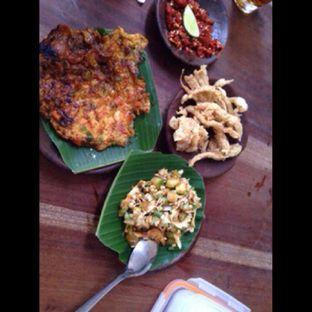 Foto - Makanan di Waroeng SS oleh liviacwijaya