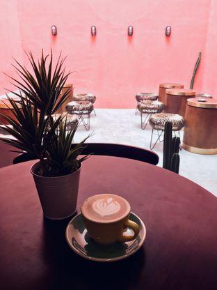 Foto 1 - Makanan di Sta's Coffee & Bakery oleh @stelmaris