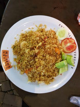Foto - Makanan di Eastern Kopi TM oleh harsoyo_ang