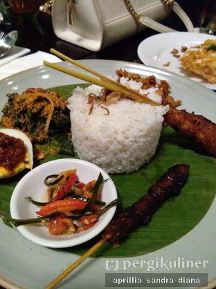 Foto 2 - Makanan di Eighty/Nine Eatery & Spirits oleh Diana Sandra