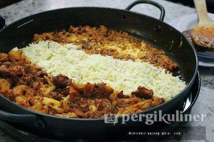 Foto 2 - Makanan di Halo Dakgalbi oleh Demen Melancong