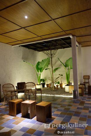 Foto 9 - Interior di KINA oleh Darsehsri Handayani