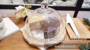 Foto 1 - Makanan di Berrywell oleh Mich Love Eat