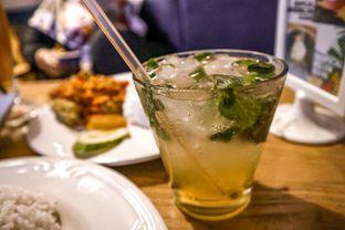 Foto 3 - Makanan di Warlaman oleh Eva Fz
