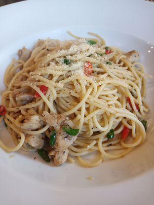 Foto 4 - Makanan di Eataly Resto Cafe & Bar oleh Dhans Perdana