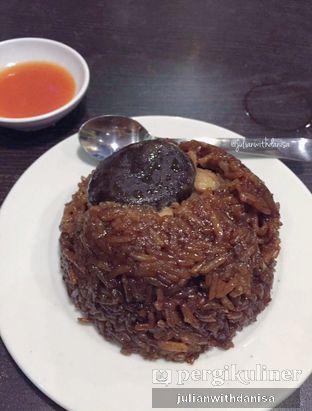 Foto - Makanan(Lo Mai Kai) di PappaJack Asian Cuisine oleh Julian with danisa