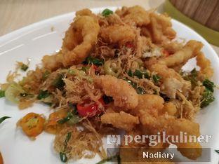 Foto review Imperial Kitchen & Dimsum oleh Nadia Sumana Putri 4