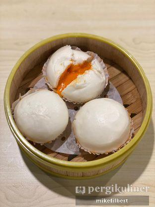 Foto 4 - Makanan di PanMee Mangga Besar oleh MiloFooDiary | @milofoodiary