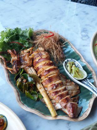 Foto 7 - Makanan di Co'm Ngon oleh Mouthgasm.jkt
