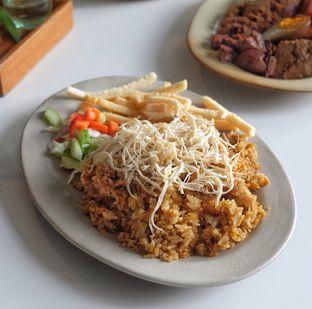 Foto 6 - Makanan di Tesate oleh dk_chang
