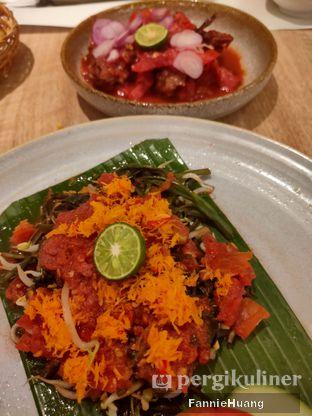 Foto 2 - Makanan di Taliwang Bali oleh Fannie Huang||@fannie599