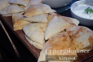 Foto 10 - Makanan di Warung Turki oleh Ladyonaf @placetogoandeat