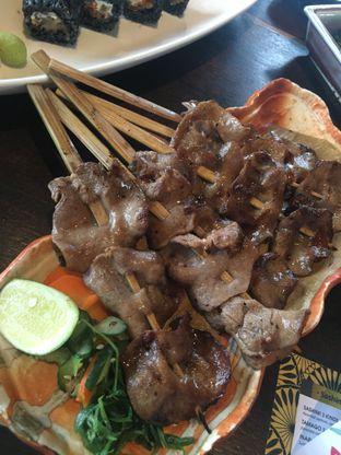 Foto 14 - Makanan di Enmaru oleh Yuni