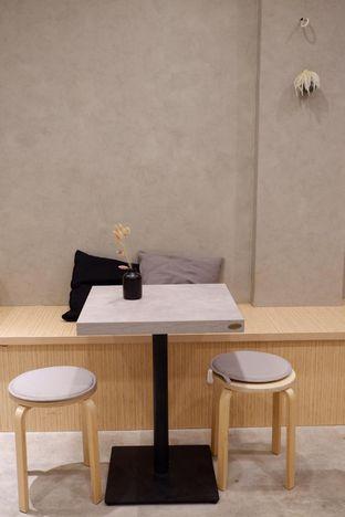 Foto 16 - Interior di Gili Coffee & Eatery oleh yudistira ishak abrar