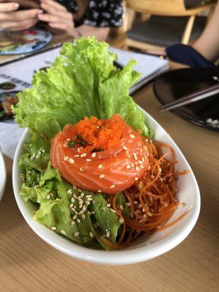 Foto 5 - Makanan di Sushi Phe oleh Mitha Komala