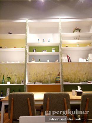 Foto 6 - Interior di Coffee Cup by Cherie oleh @NonikJajan